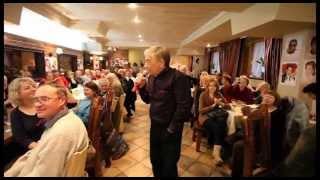 видео строгинская гавань ресторан