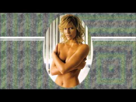 Tricia Helfer video slide .    Patsy.