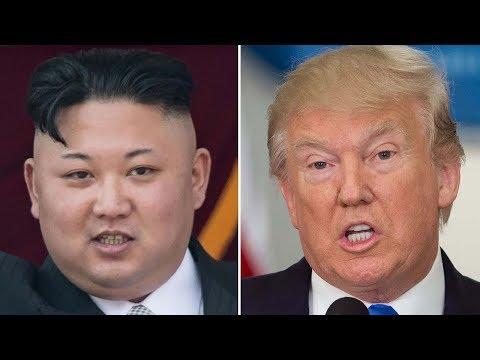 White House: No new conditions for Trump-Kim talks