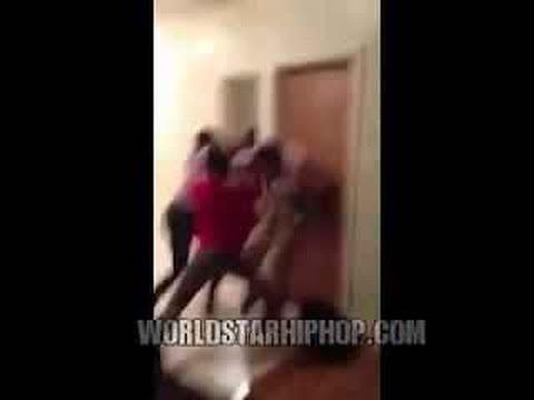 Caught Cheatinggrown Man Get Beat With Belt By  Women Reaction