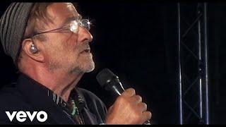 Lucio Dalla La Sera Dei Miracoli Live MP3