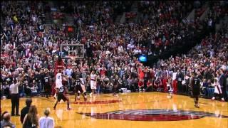 NBA Buzzer Beaters, Game Winners, Crazy 3 Pointers & Half Court Shots 2015 2016 Season Part 2