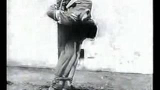 El fusilamiento del Suboficial FAP Julio Vargas Garayar. thumbnail