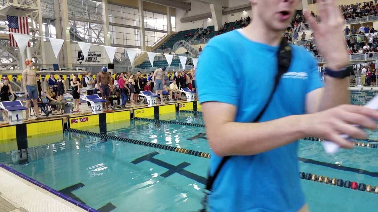 ghsa swimming 2015 state meet
