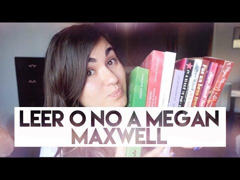 ¿leer-o-no-leer-a-megan-maxwell?