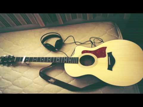 One Last Cry ukulele chords - Westlife - Khmer Chords
