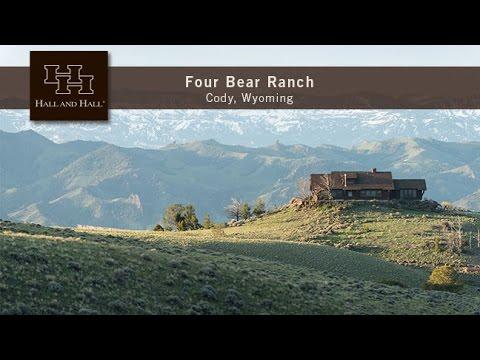 Four Bear Ranch