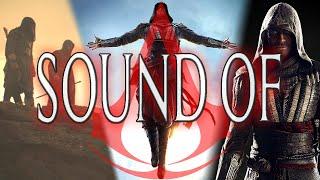 Assassin S Creed Sound Of Aguilar De Nerha