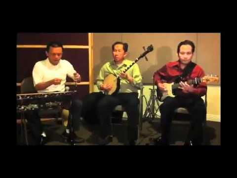 Doan Khuc Lam Giang Hoang Phuc  Hoang Nam  Kim Dong  Bich Thuan flv   YouTube