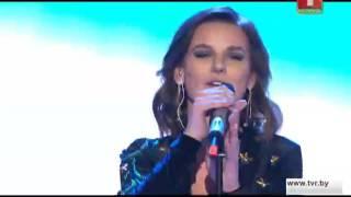 Angelika Pushnova –We should be together