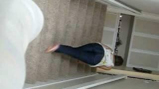 Stairmaster Thumbnail