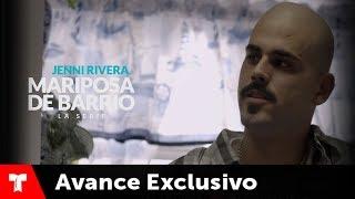 Mariposa de Barrio | Avance Exclusivo 53 | Telemundo Novelas