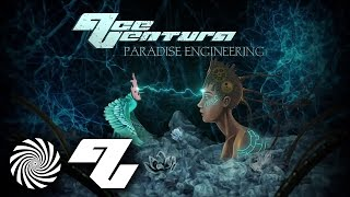 Ace Ventura & LOUD - Our Moment