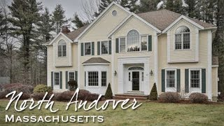 Video of 14 Windkist Farm Rd | North Andover, Massachusetts real estate & homes