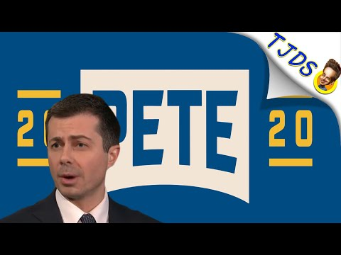 "Nevada Dems Hire Buttigieg Organizer As ""Voter Protection Director"""