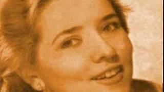 Wilma De Angelis - Per tutta la vita