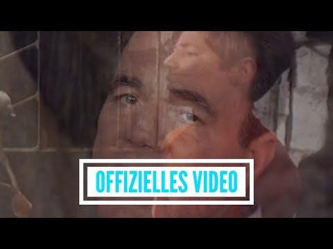 """Hein Simons - Mamatschi (offizielles Video aus dem Album """"Heintje und ich"""")"""