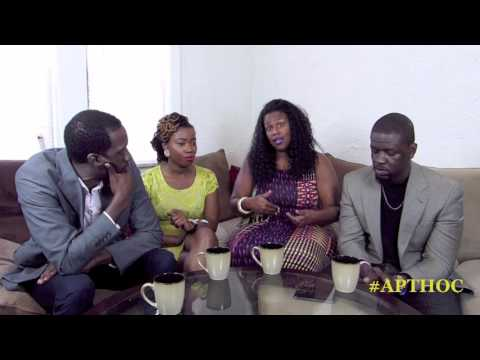 Are African Men Good Lovers? from YouTube · Duration:  9 minutes 58 seconds