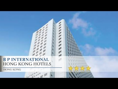 b-p-international---hong-kong-hotels