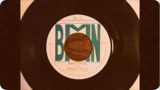 Shenley Duffus / Matter Of Time ---(BMN)