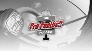 PFW Podcast 104: For the love of Cleveland