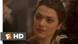 About a Boy (7/10) Movie CLIP - Will Meets Rachel (2002) HD
