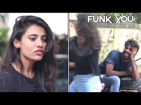 Haq Se Single Vine | Funk You