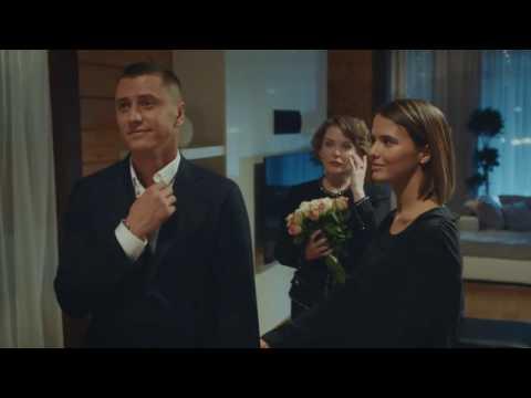 Мажор 2| Все серии в одном клипе| Павел Прилучный