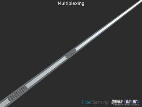 Fiber Bragg Grating (FBG) Technology
