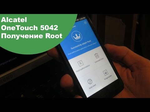 AirPlay connection alcatel one touch pop 3 5015d black Cell Phones While