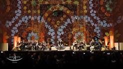 Sami Yusuf - Ilahana (Live at the Fes Festival of World Sacred Music)