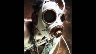 A.Paul - Detour ( The Advent & Industrialyzer Remix )