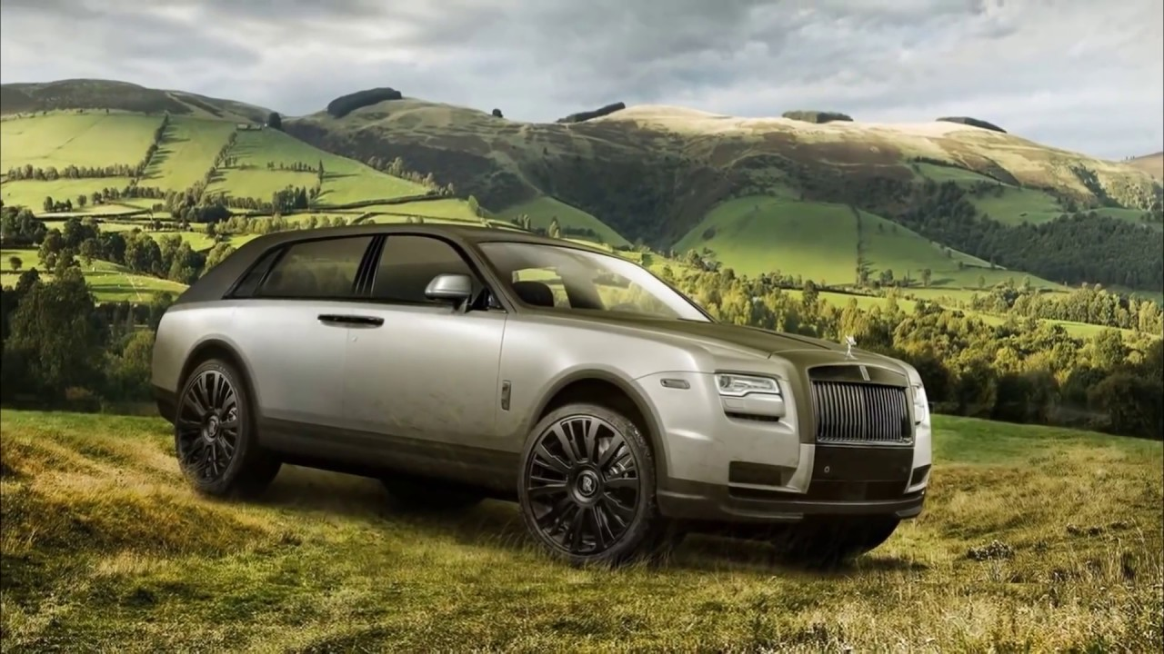 2018 rolls royce suv. unique royce 2018 rolls royce suv throughout rolls royce suv r