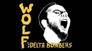 The Delta Bombers - Hole In My Head