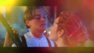 Titanic - Love Me Like You Do
