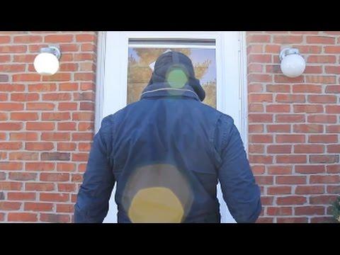 Michael Myers Vs Jason Voorhees - The Loomis Tapes (Funny Halloween Parody) - 동영상