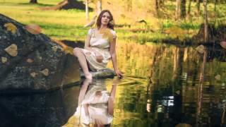 Гурт Гевки-Осінь красуня