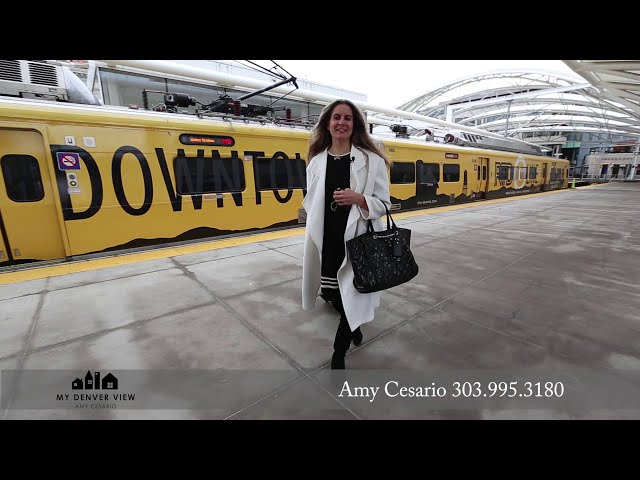 The Coloradan | Denver's Newest Way of Living