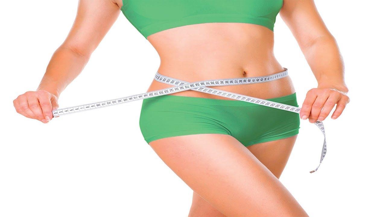 10 cách giảm cân tự nhiên, hiệu quả nhất không tốn nhiều công sức