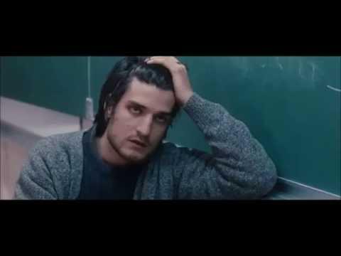 Music video Louis Garrel - Reims