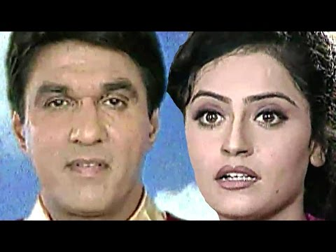 Shaktimaan Hindi – Best Kids Tv Series - Full Episode 22