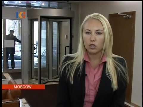 Kazakhstan News 24 Mar 2010 I