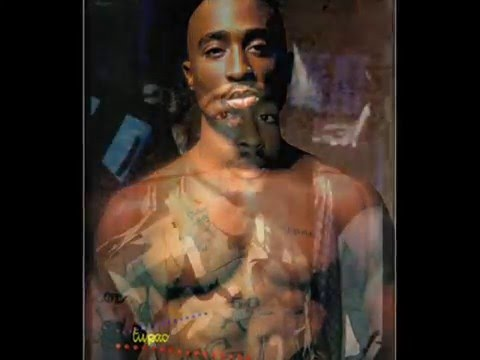 Out On Bail Lyrics - Loyal To The Game - 2pac