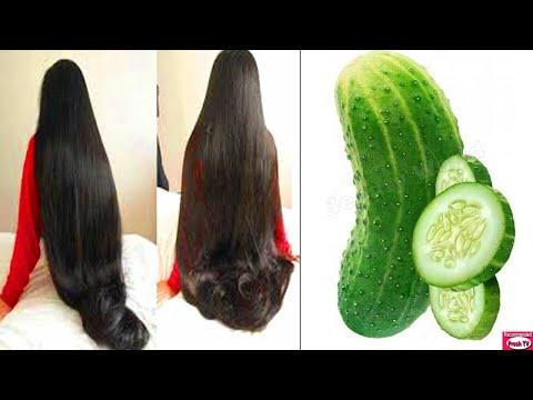 vos-cheveux-vont-pousser-comme-fou-avec-cette-recette-puissante100%-naturelle
