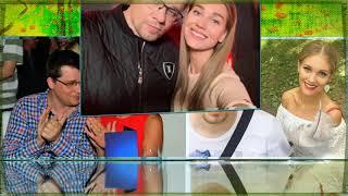 Харламов рассказал об отношениях 🚻 с АСМУС после РАЗВОДА—Знаменитости—Новости знаменитостей—Новости