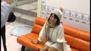 小池里奈☆ステーション http://rina4092.seesaa.net/