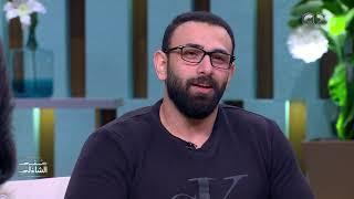 إبراهيم فايق أيام لما كان بيلعب كورة.. عمل إيه مع الأهلي؟