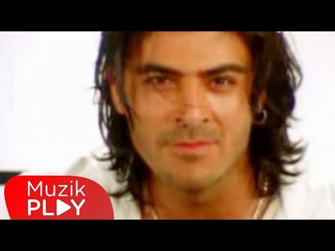 Kerim Tekin - Kar Beyaz (Official Video)