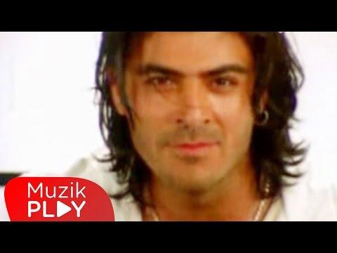 Kerim Tekin - Kar Beyaz (Official Video)