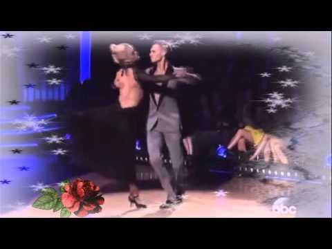 танец нашей любви смотреть